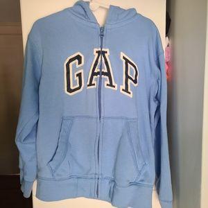 Gap  Boys 👦  Hoodie sweater
